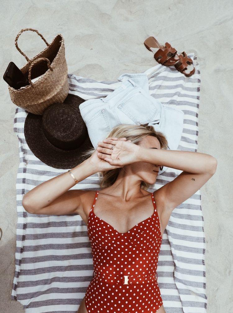 Plaj Modası