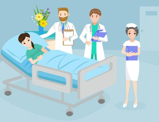 Tedavinin Pozitif Hali | Doktorum Ve Ben