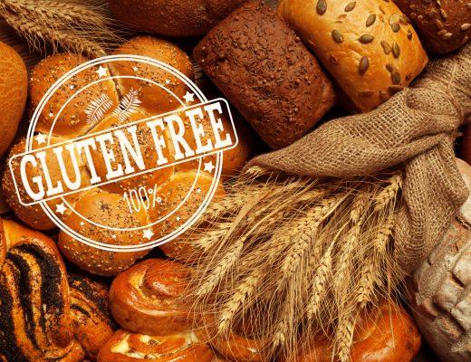 Çölyak Hastalığı ve Glutensiz Beslenme