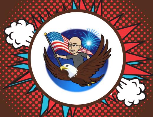 Gırgırına | Cem Albayrakoğlu | Amerika - 1