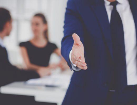 Satış Hikayeleri | Bireysel Satıcı