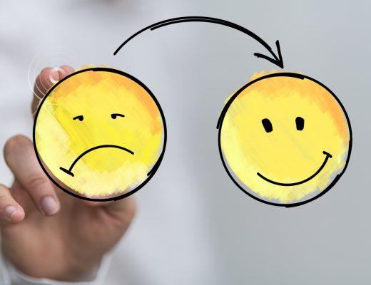 Hayat Kontrolü ve Mutluluk