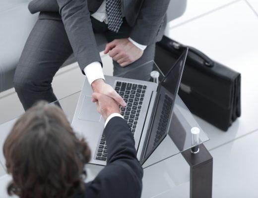Satış Hikayeleri | 3 | Satışçının satış yapmadan var olması imkansızdır.