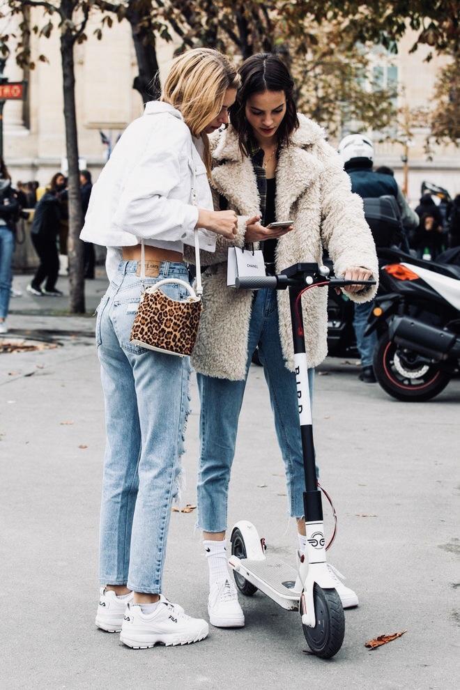 Vücut Tipine Göre | Hangi Pantolon Modeli?