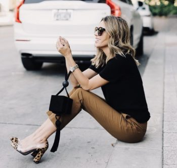 Vücut Tipine Göre | Hangi Pantolon Modeli? | Skinny Pantolon | Düz ve Kısa Paçalı Modeller