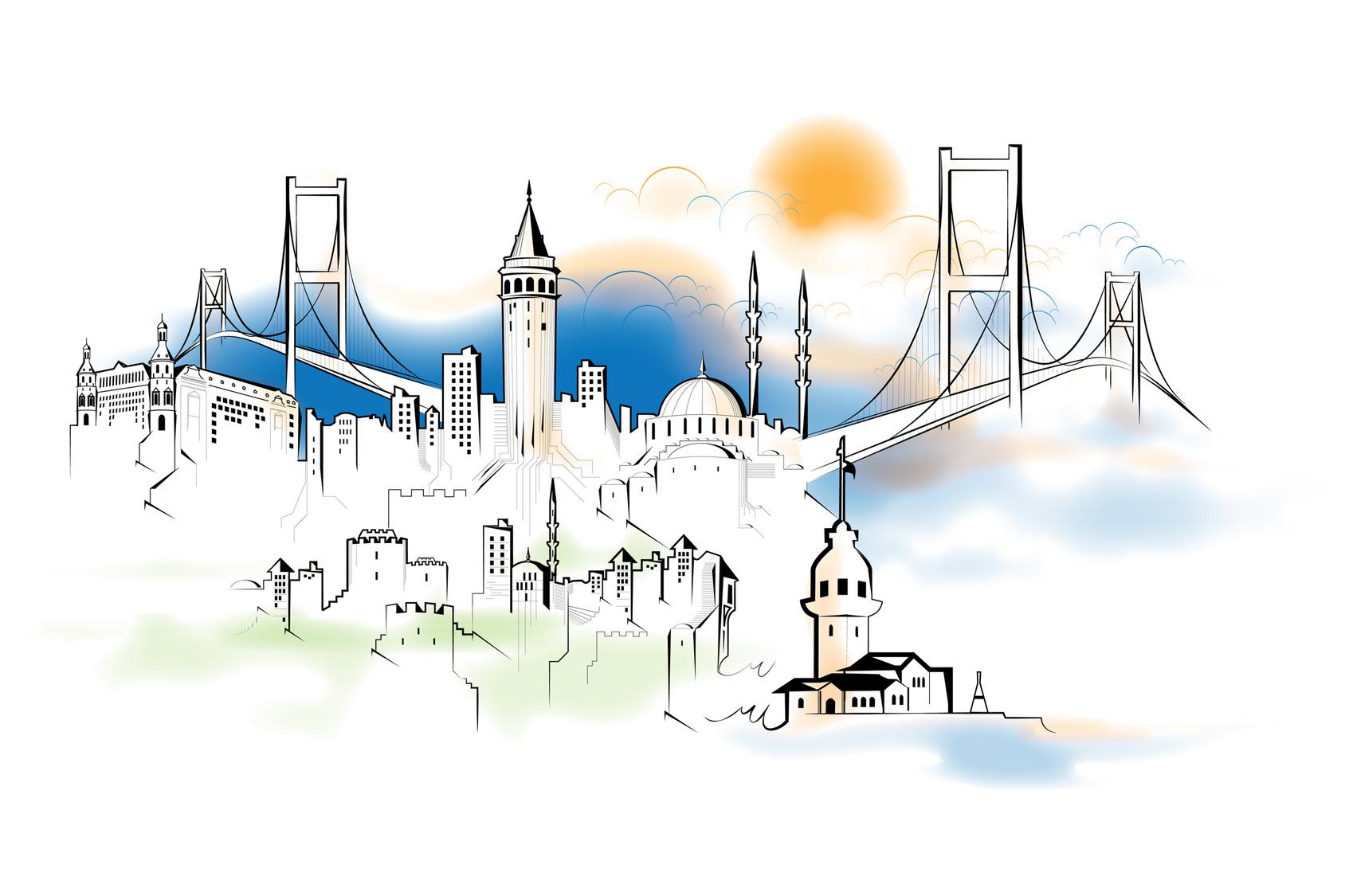 Ace of MICE Fuarı | İstanbul