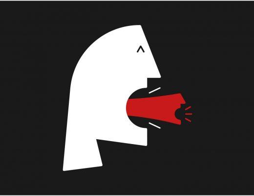Yazı: Vicdan | Yazan: Atakan Balcı