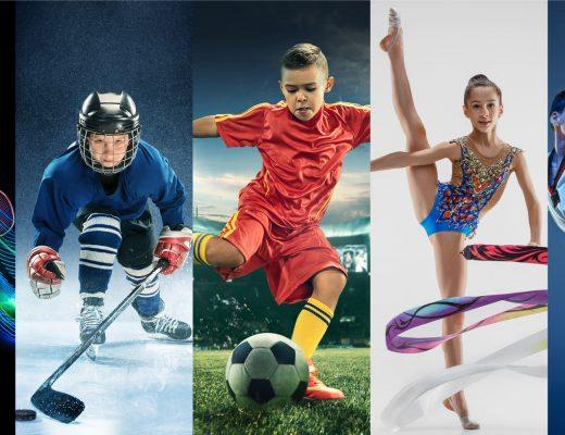Yazı: Spor, Ahlak ve Adalet   3   Yazan: Prof. Dr. Atilla Erdemli