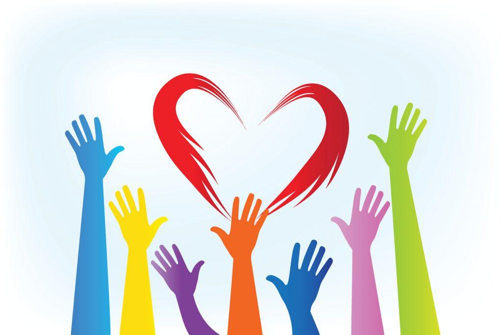 Sosyal Sorumluluk Projesi: Mutluluk Hediye Eden Kumbara   Yazan: Mehmet Gökcük