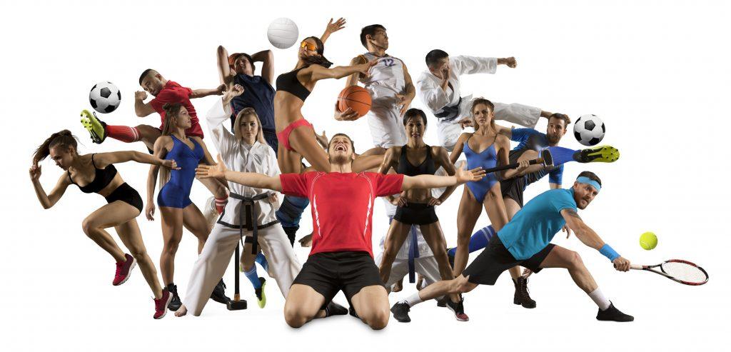 Yazı: Spor, Ahlak ve Adalet   4   Yazan: Prof. Dr. Atilla Erdemli