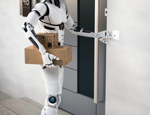 Yazı: Satışçılar Robotlara Karşı | Yazan: Mustafa Çağa