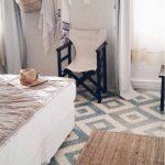 Fotoğraflar Baraka Hisarönü Otel'in Instagram sayfasından alınmıştır.