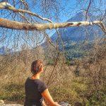 Fatoş Şahin | Meditasyon