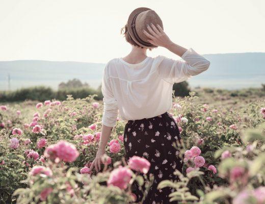 Öykü: Tutku | Yazar: Zeynep Mete
