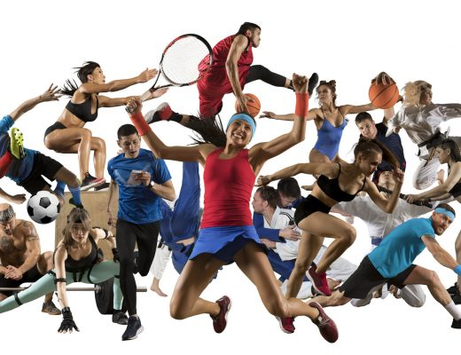 Yazı: Spor, Ahlak ve Adalet | 5 | Yazan: Prof. Dr. Atilla Erdemli