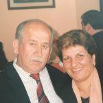 Öykü: Asuman Canan'ın Hikayesi | 2 | Yazar: Edibe Vural