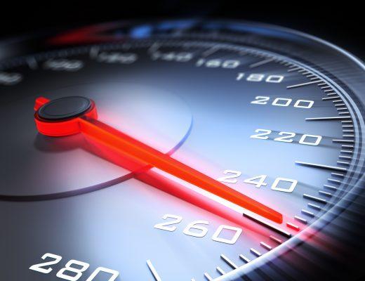 limit hız