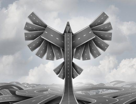 Yazı: Mutluluk, Yaşama ve Spinoza | 5 | Yazan: Prof. Dr. Atilla Erdemli
