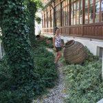 Villa Levante | İlayda Oylum Güleryüz