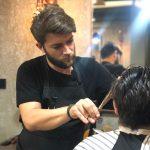 Yazı: Saçınıza Uzman Dokunuşu   Kadir Alkan Hair Artist   Yazan: İrem Savaş