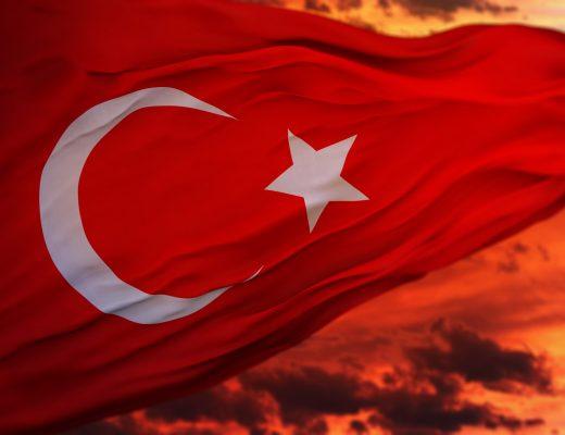Yazı: Ulusun Bayramı | Atatürk | Yazan: İrem Savaş