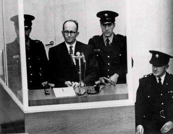 Otto Eichmann