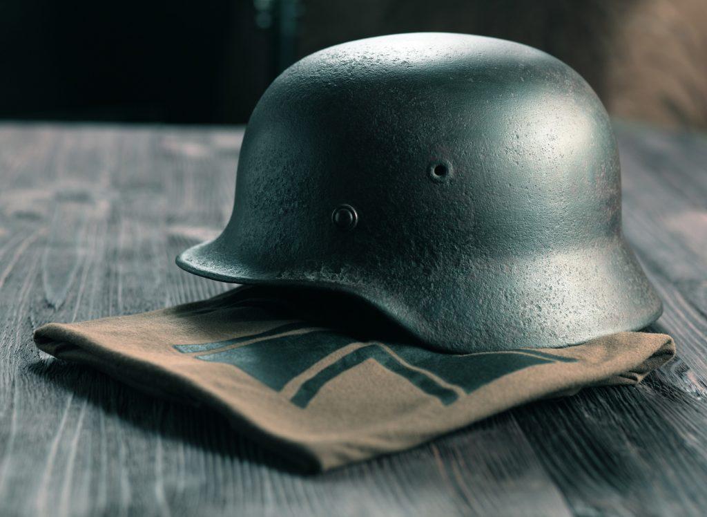 Yazı: Kötülüğün Sıradanlığı - 1 | Adolf Otto Eichmann | Yazan Sadık Aktunç