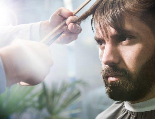 Yazı: Saçınıza Uzman Dokunuşu | Kadir Alkan Hair Artist | Yazan: İrem Savaş
