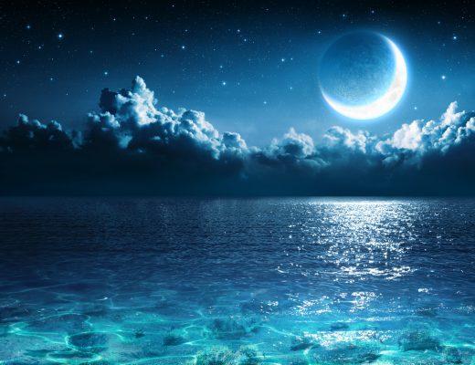 Yazı: 30 Ağustos: Başak Burcunda Yeni Ay | Yazan: Hazal Özkan