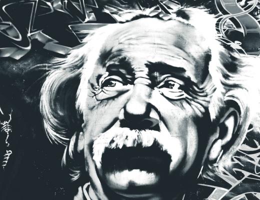 Yazı: Einstein'dan Atatürk'e Türkiye'nin Kaderini Değiştirecek Mektup | Yazan: Çiğdem Mertoğlu