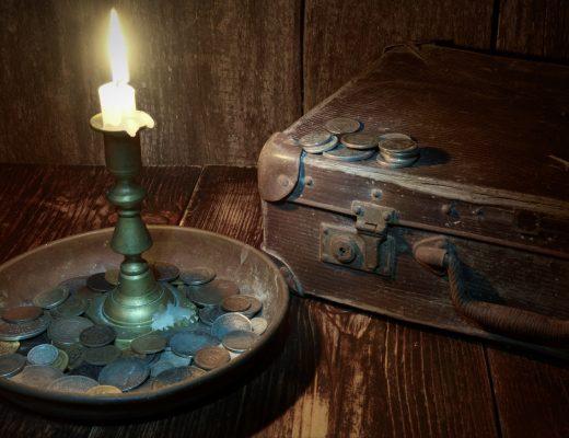 Öykü: Görünecek Geçmiş Zaman | 3 | Yazar: Sıla Malik