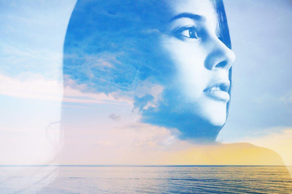 Yazı: Bilge Kadın | Yazan: Pınar Sude Genç