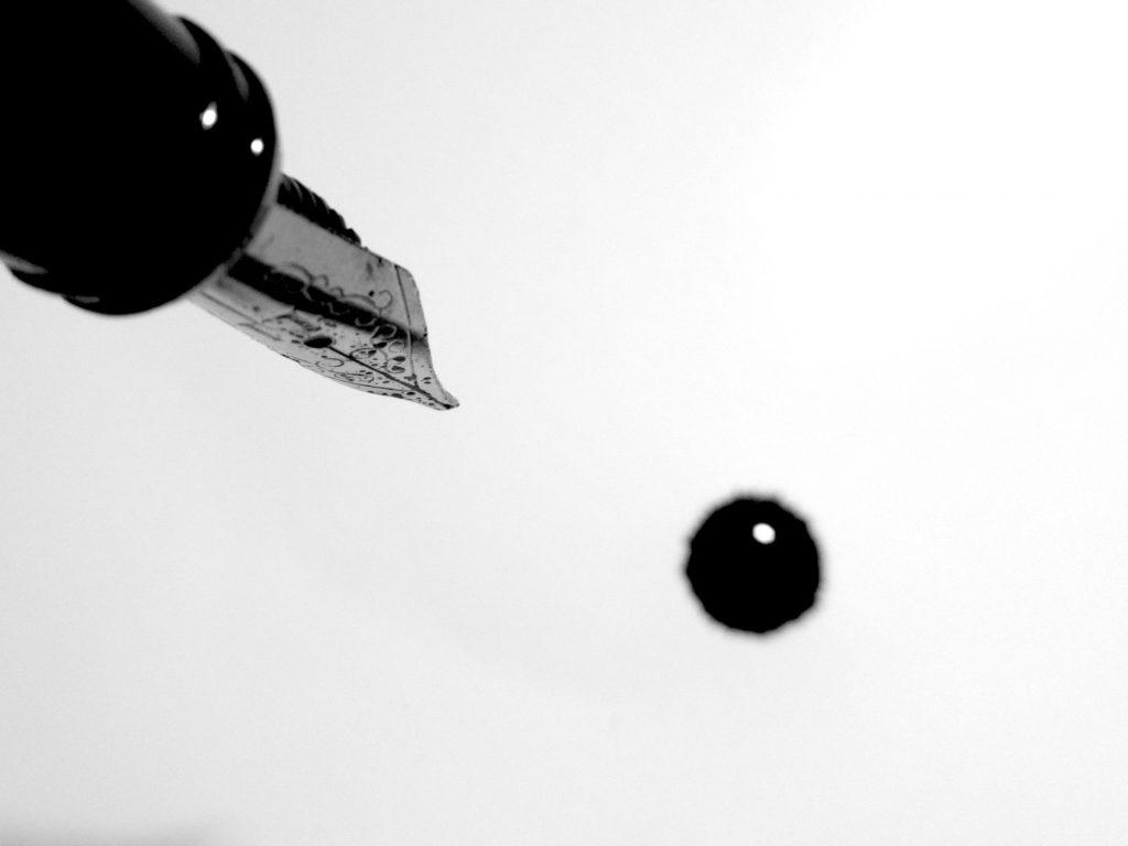 Öykü: Maskara | Yazar: Sertaç Sural