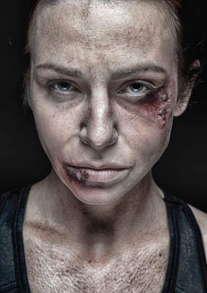 Yazı: Kadına Şiddeti Kadını Aşağılayarak Mı Engelleyeceksiniz? | Yazı: Didem Çelebi Özkan