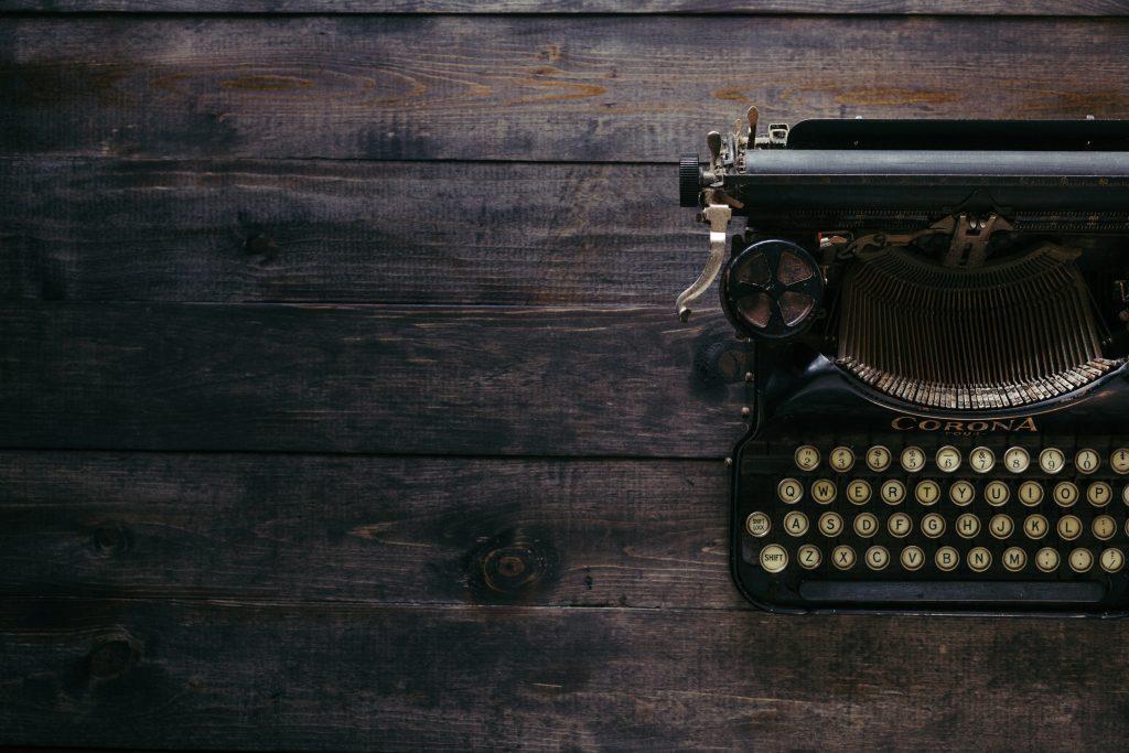 Yazı: Usta Yazarlar Uzaydan Mı Geldi? | Yazan: Hasan Saraç
