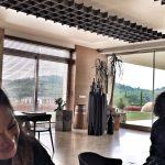 Urla Şarapçılık | İlayda Oylum Güleryüz