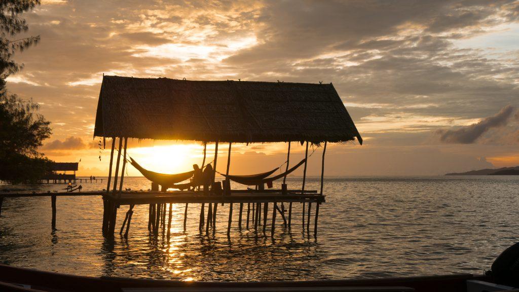 Yazı: Waleabahi, Sulawesi | Endonezya | Yazan: Emel Erem