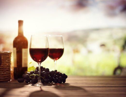 Yazı: Urla Şarapçılık | Yazan: İlayda Oylum Güleryüz
