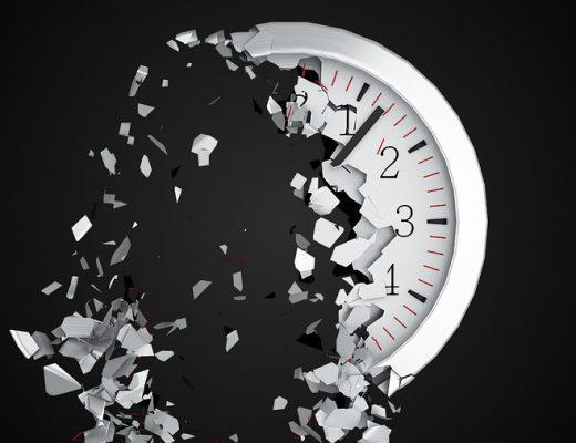 Yazı: Saatleri Kırmak | Yazan: Atakan Balcı