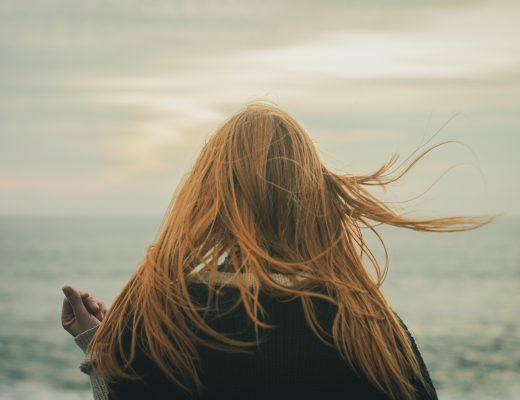 Yazı:Geç Kalma,Aptallık Etme|Yazan: Pınar Sude Genç