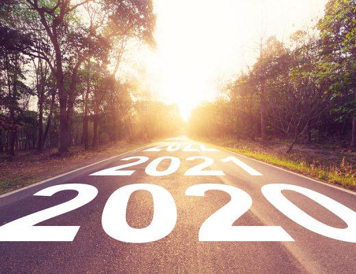 Yazı: 2020 Yılı Astrolojik Etkileri | Yazan: Hazal Özkan