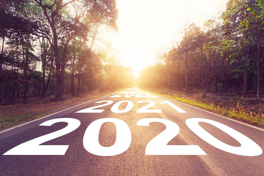 Yazı: 2020 Yılı Astrolojik Etkileri   Yazan: Hazal Özkan