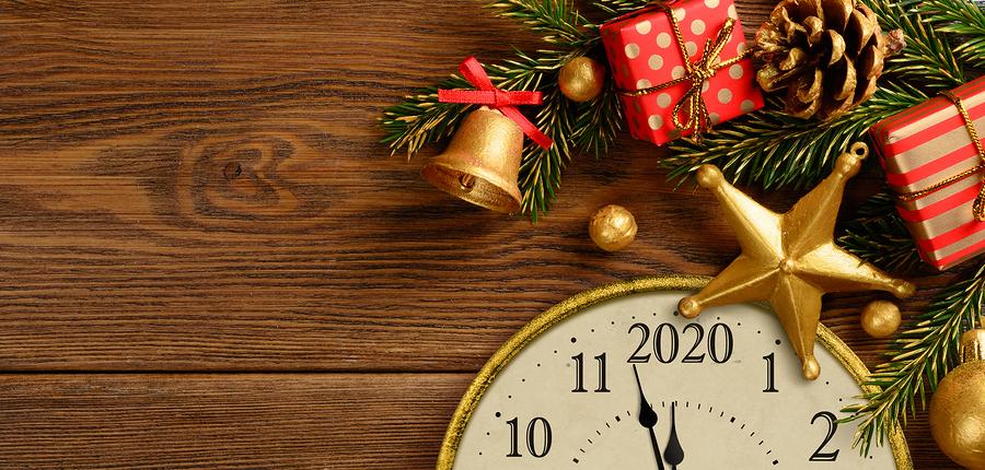 Yazı: Yeni Yıl, Noel, Nardugan | Yazan: Atakan Balcı
