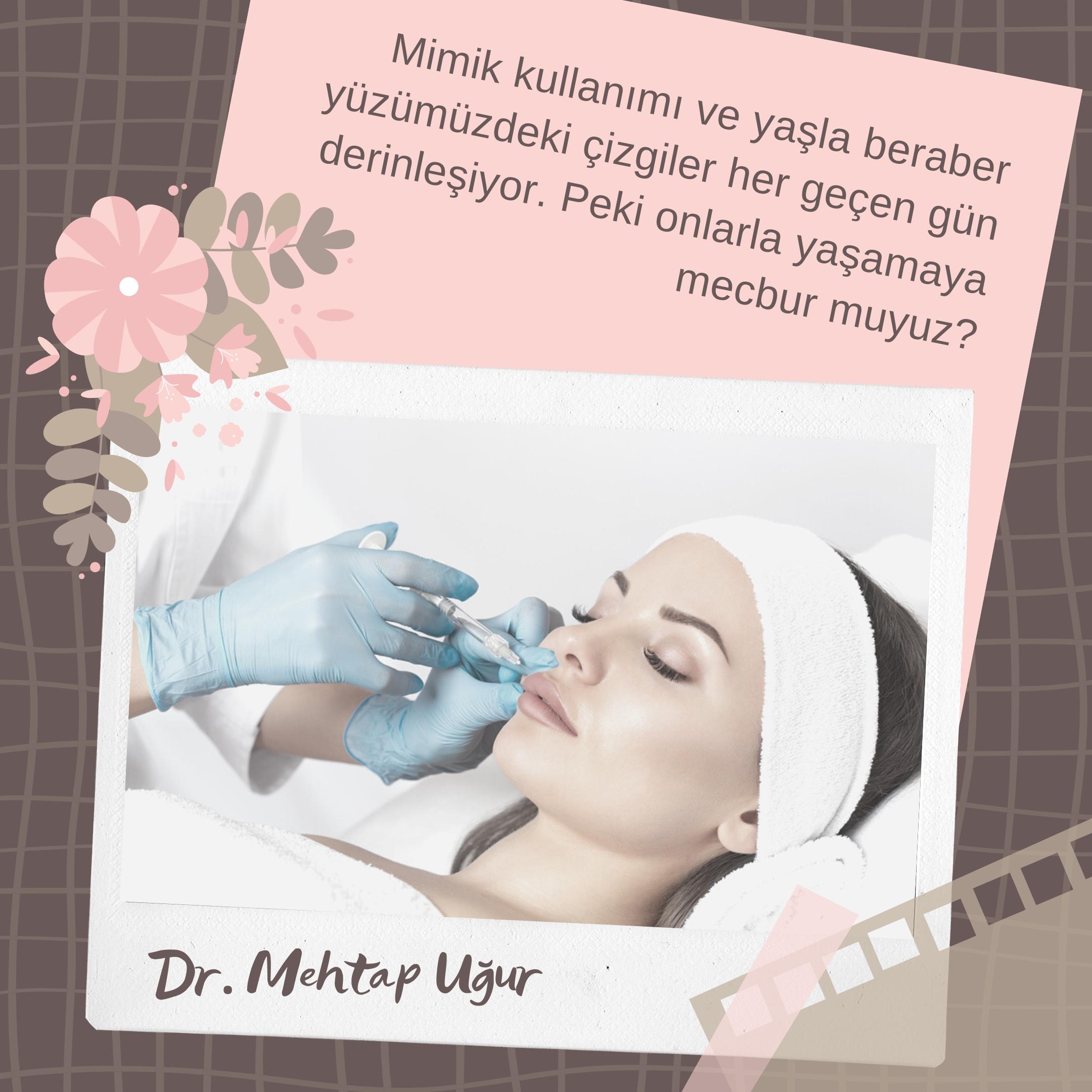 Reklam | 05 | Dr. Mehtap Uğur | 02
