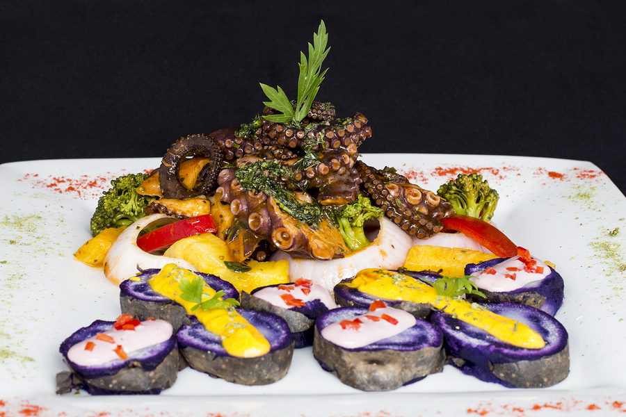 Yazı: Gastronomi Dünyasının Parlayan Yıldızı: Peru Mutfağı | Yazan: Pelin Erem