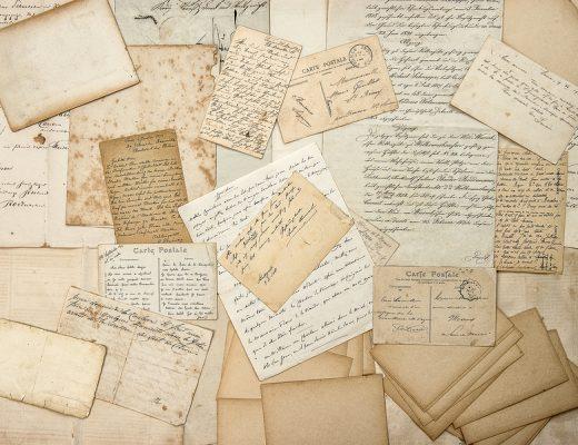 Yazı: Bir Mektup Okudum Geçen Gün | Yazan: Hasan Saraç
