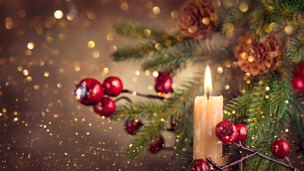 Yazı: Yeni Yıl, Noel, Nardugan | 2 | Yazan: Atakan Balcı