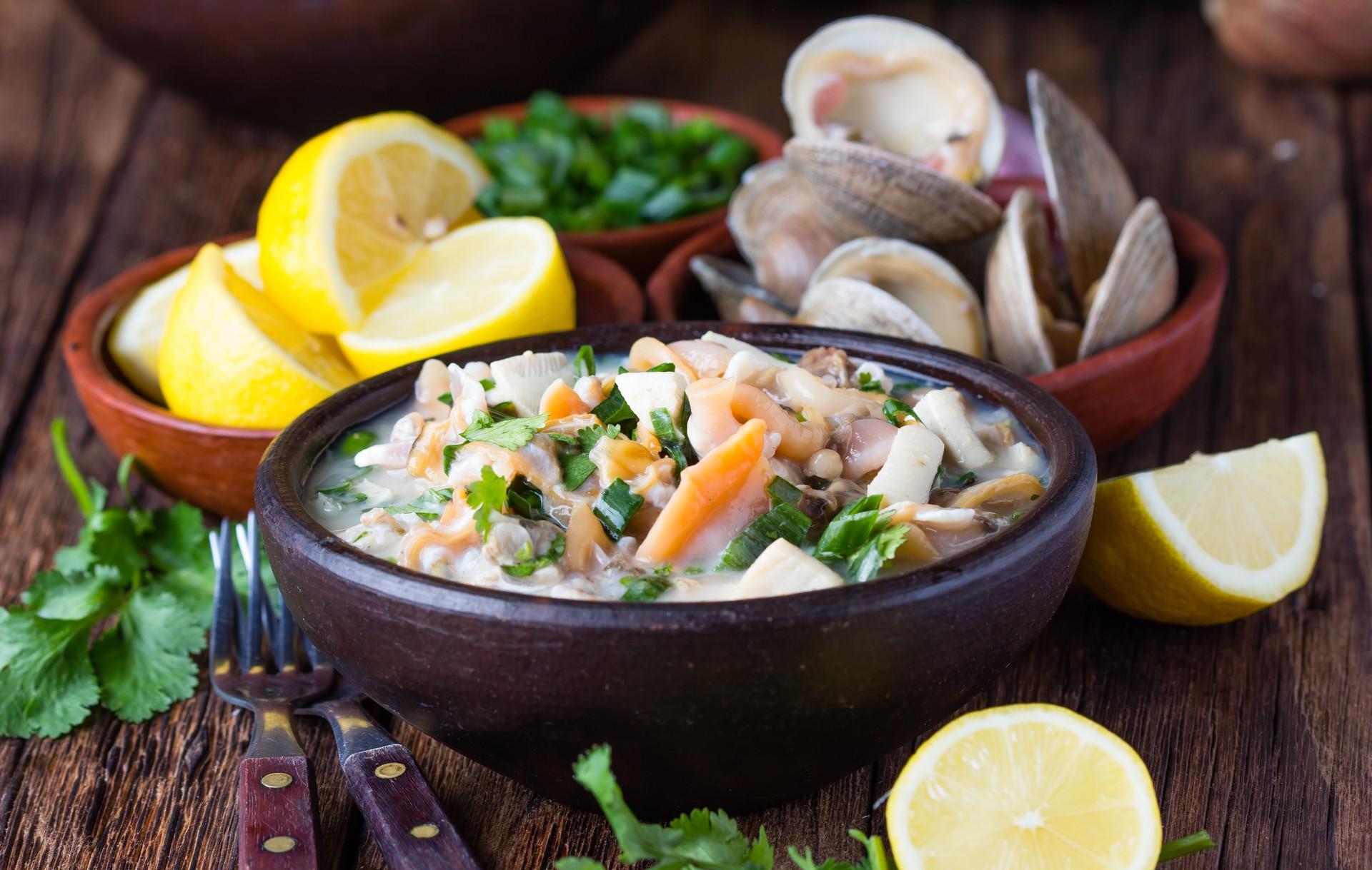 Yazı:Gastronomi Dünyasının Parlayan Yıldızı: Peru Mutfağı | Yazan: Pelin Erem