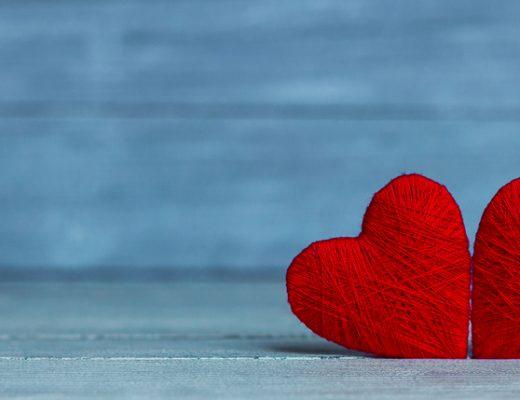 Yazı: Sevmek | Yazan: Nalan Erpolat