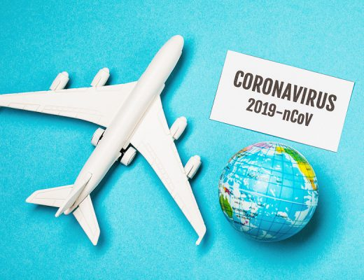 Yazı: Turizm Sektörü Matematiği ve Korona Virüs | Yazan: Doç.Dr.İsmet Esenyel